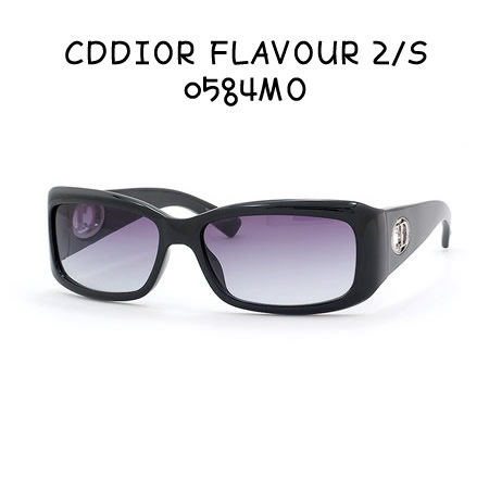 cd_dior_flavour_2s_0584mo_1.jpg